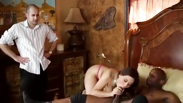 Gratis esposa infiel porno fotos