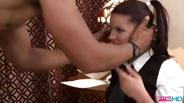 bbw twarz siedzi porno