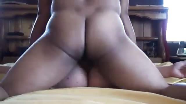 Sexe chaud porno vidéo