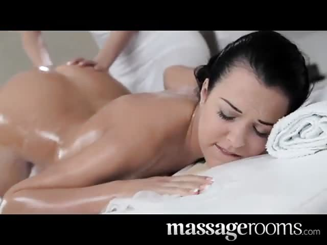 heppy ending massage erotiek massage