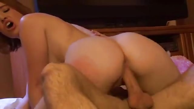 fare sesso legati video erotico