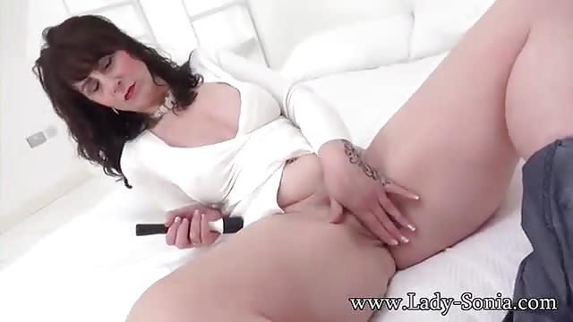 mère mature vidéos porno porno fille papa