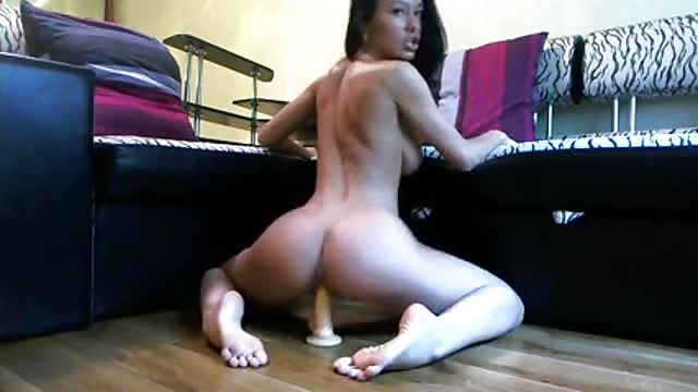 Dildo Porno Videos 114