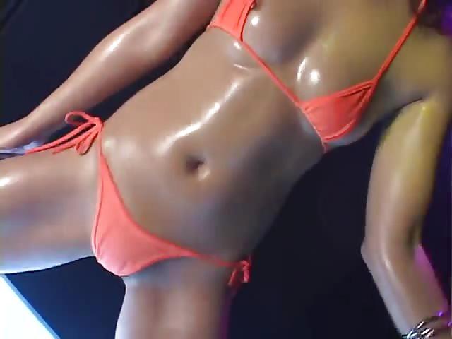 massage erotique en video porno avec meilleur amie