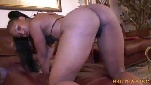 sexy filles russes porno