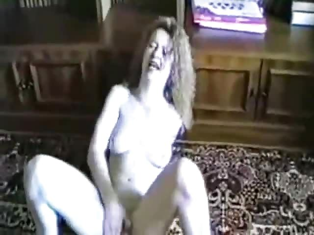 Hot porn mom pic