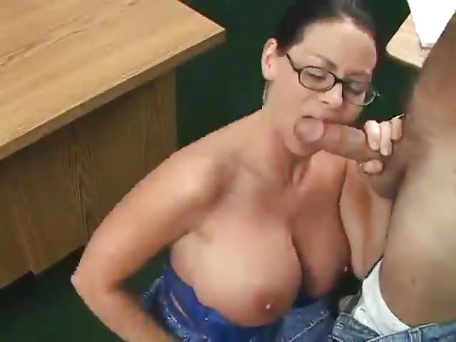 Analfick Mit Lehrerin Pornofilme1