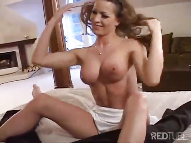 3d porno sexfilm fuer frauen