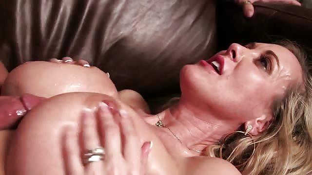 kostenfreie pornofilme porno filme reife frauen