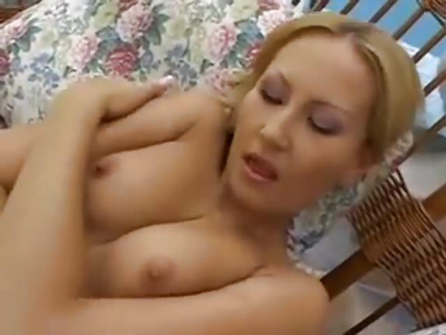 Danimarca porno