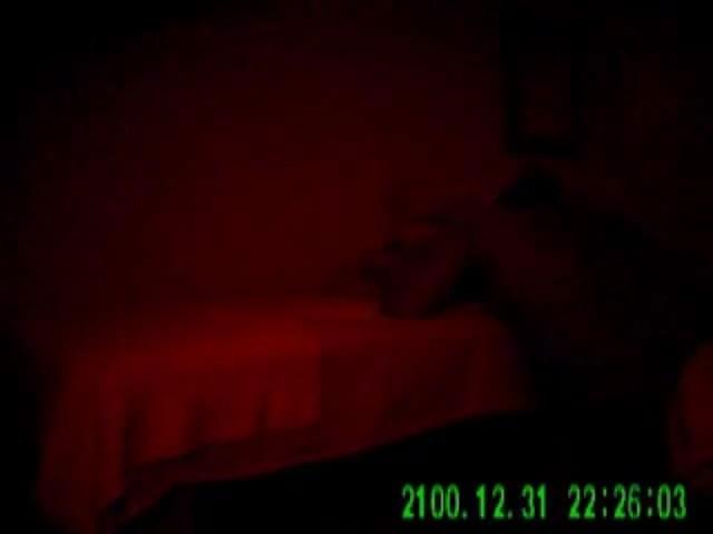 massagens lisboa camera escondida