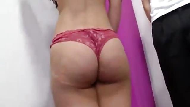 roccaforte porno spose porno