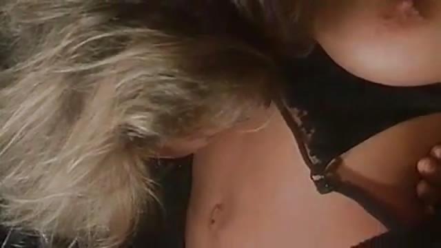 sesso anale Jennifer s