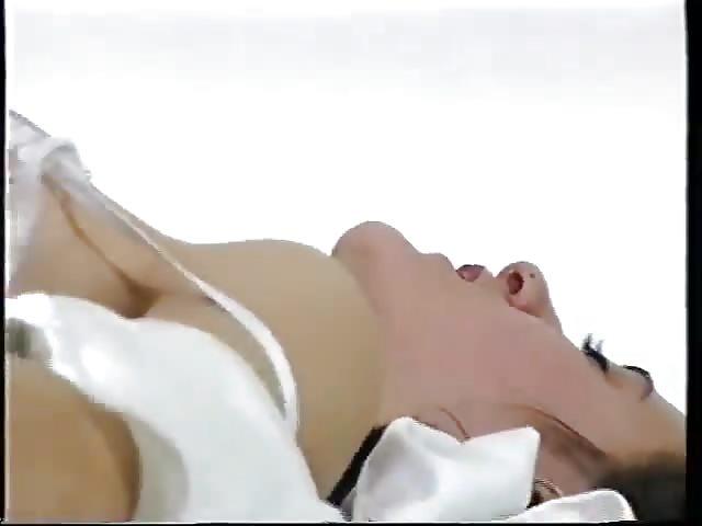 Vintage hard porn doctor are