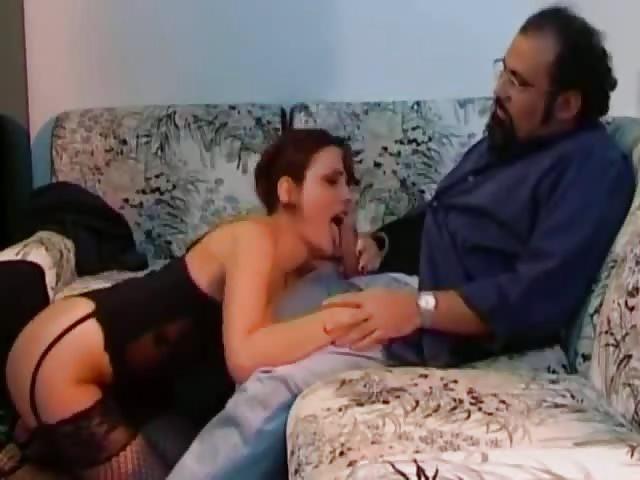 Sex gratis familien Deutschsprachige Familien