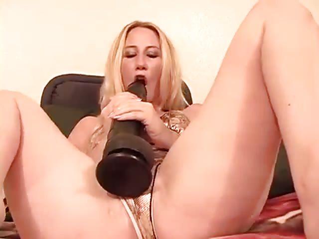 milf amateur anal
