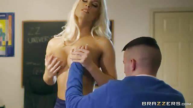 Nachhilfe lehrerin nackt deutsche Lehrerin nachhilfe