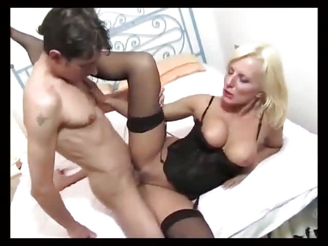 guterporn porno-videos kostenlos reife prendiporno