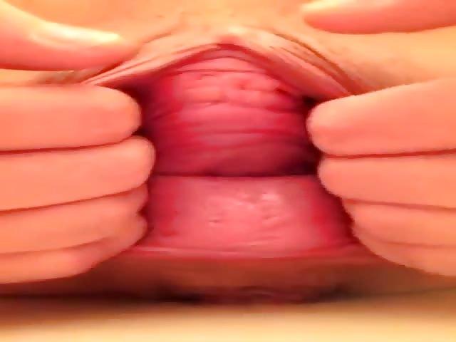 Personal amateur sex website
