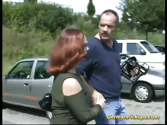 allemagne sex sex tape porno