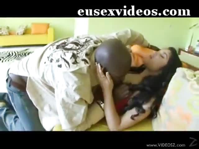 Large Tube Porn Os melhores vídeos de sexo da internet