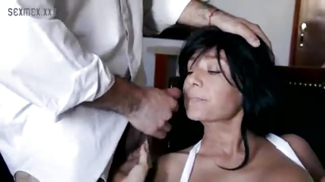 kostenlos mexikanische orgie filme