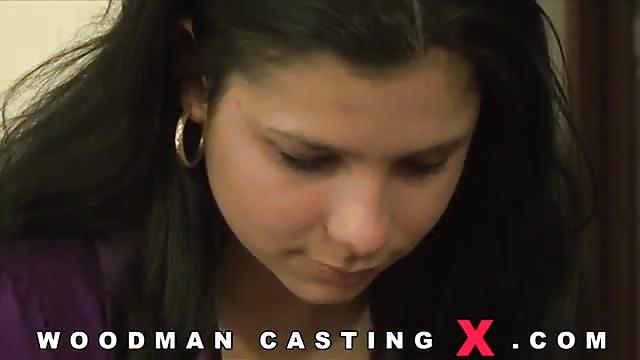 Indean Bangla xxx vidéo
