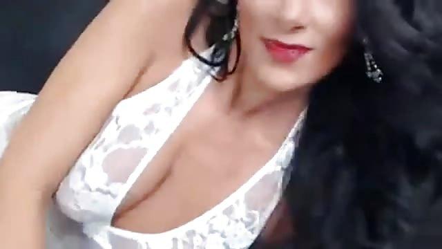 ravenzwart gratis porno