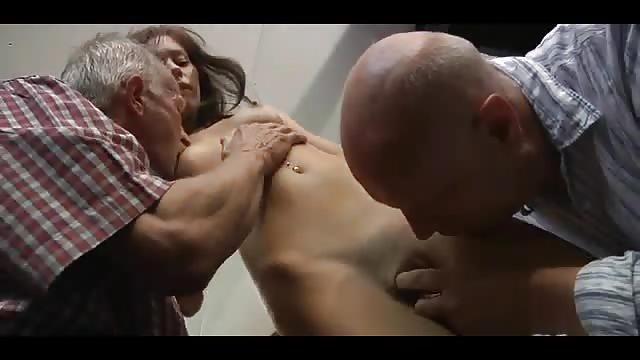 Sindu menon nude sex picture