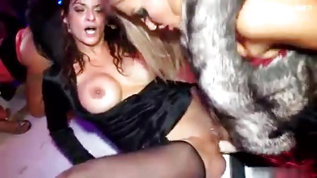 gratuit Hard Core anal vidéos de sexe