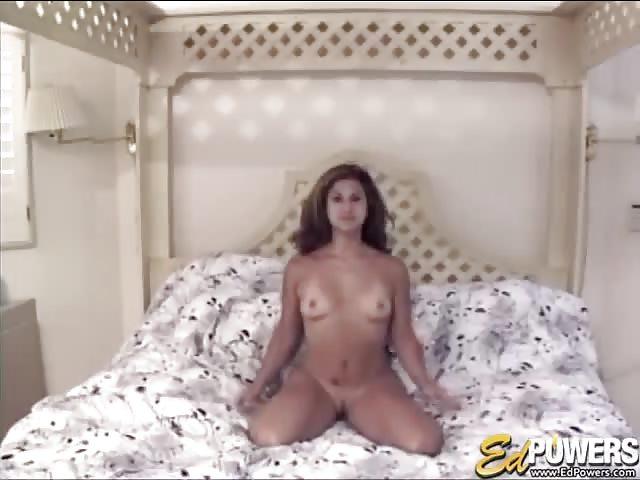 mittleren alters swinger videos