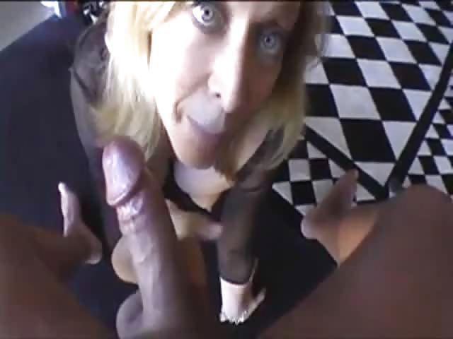 nina porno shakira voglioporno