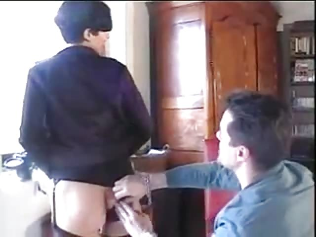 corto árabe sexo