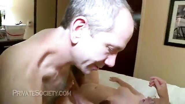 Männer nackt und geil