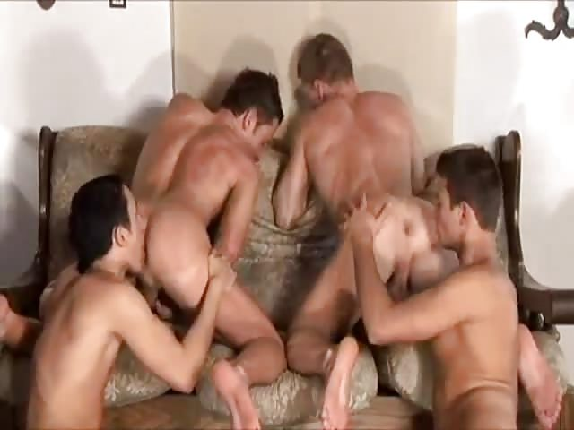 video gay inculate video porno froci