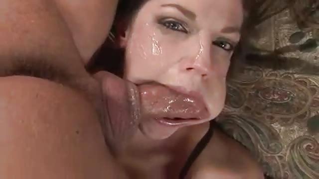 Reina mamada, los mejores vídeos porno 100 gratis