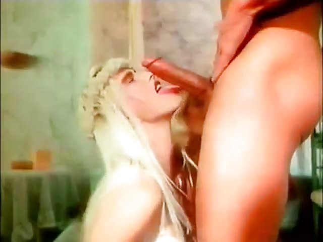 Video lesbiche mature gratis-1047