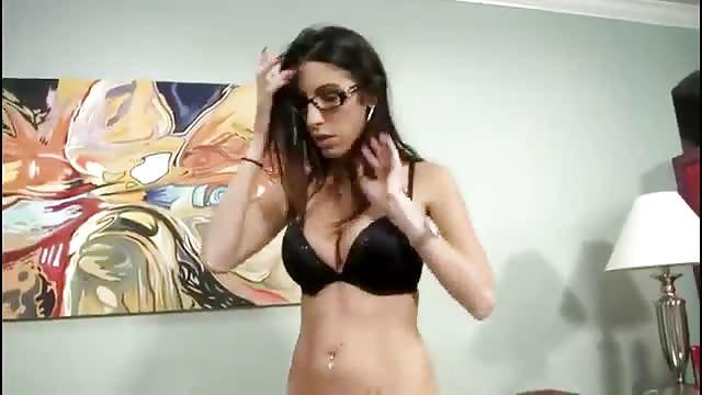 kinky sex film klussen in ruil voor sex