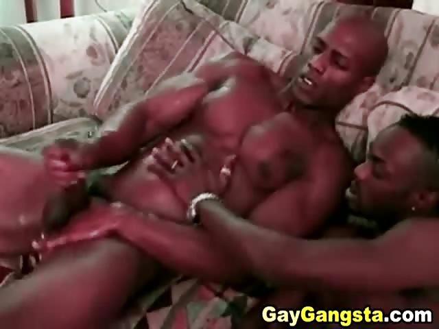 ficken in indien geile schwarze männer