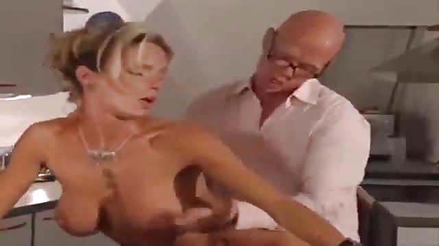 sexmit reifen frauen kostenlose omasex filme