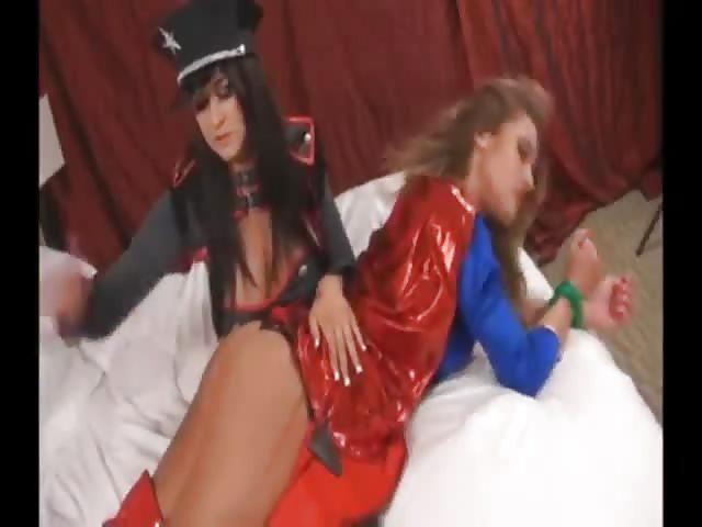 Ebony anal sexe vidéo