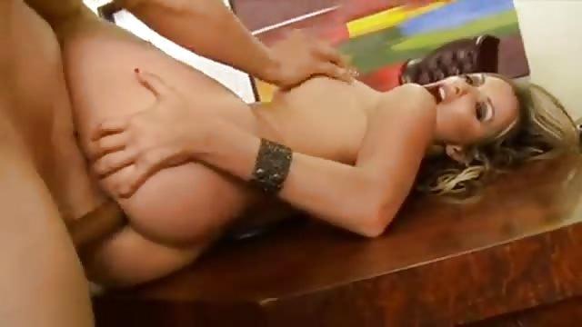 massage avec ejaculation meilleur vidéo porno au monde