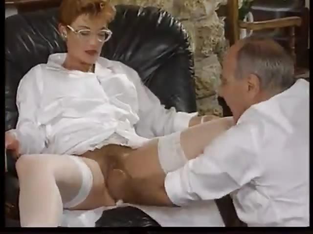 maduritas porno porno frances gratis