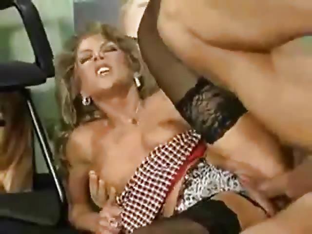 Beste Strumpfhosen Porno Links auf