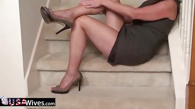 Olivia burnette nude