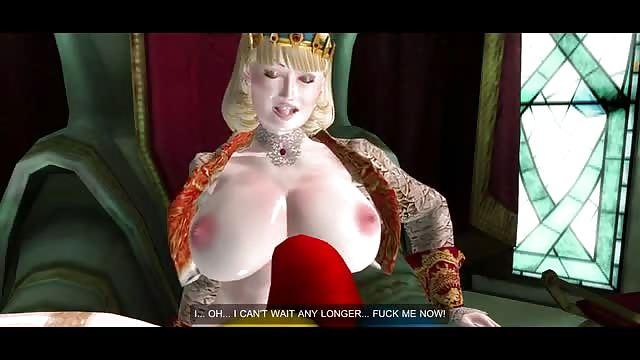 kavya big boobs nude