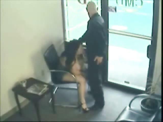 sex mit der schwiegermutter wird heimlich gefilmt.