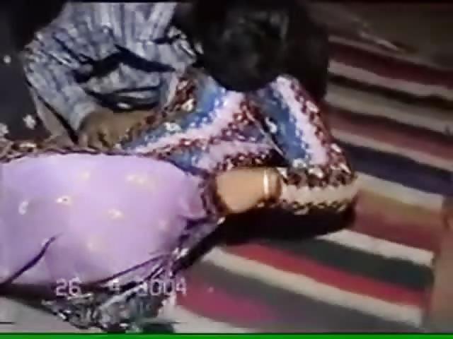 video porno spogliarelli fratello scopa sorella