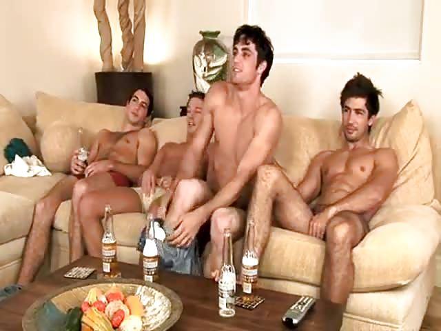 racconti gay gemelli Marano di Napoli
