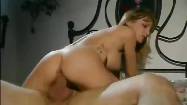 oops anal sex baise pour argent